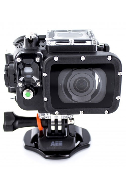 Aee S71 Touch 4K,16Mp Action Camera S71 TOUCH