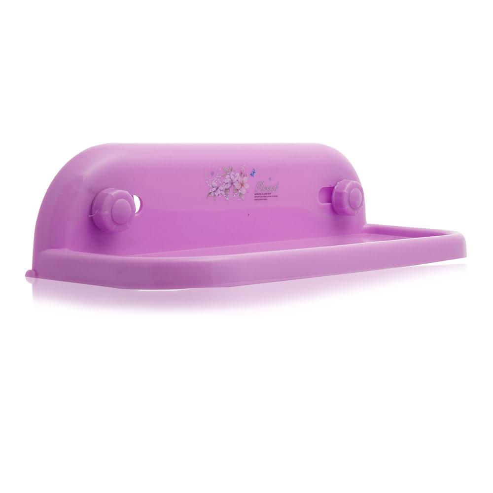 Sweet Soap Dish - 0336, XL
