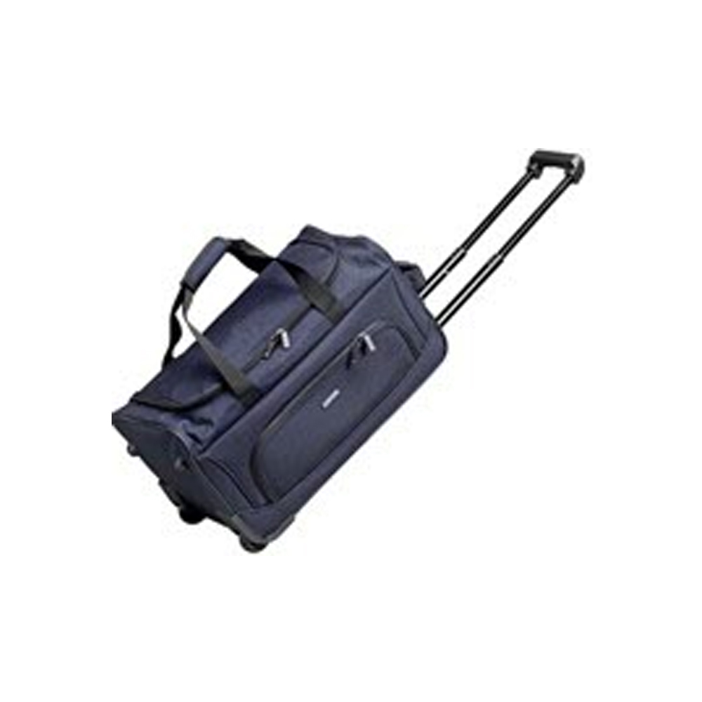 Rainbow Max Cellini Trolley D1128 Duffle Large