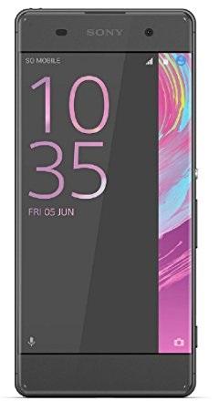 Sony Xperia XA F3112 16GB Dual Sim 5.0