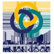 Union Coop Webstore