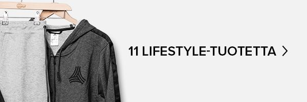 11 Lifestyle Items You Need