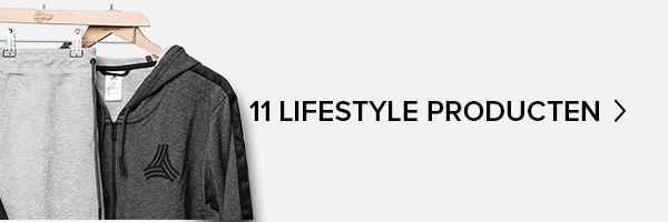 11 lifestyle producten die je moet zien