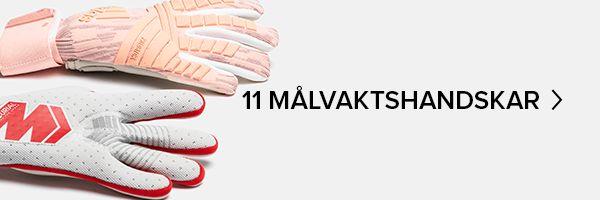 11 målvaktshandskar du behöver