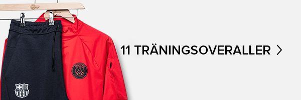 11 träningsoveraller du behöver