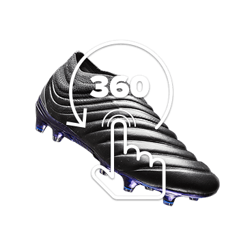 09367bc01 Buy your adidas Copa 19+ Archetic Pack football boots at Unisport today