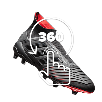 huge discount 8beca a49b2 adidas Predator 19+