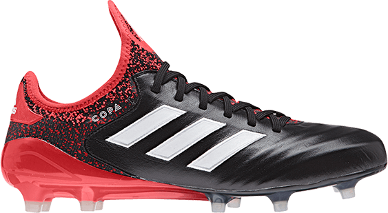 Buy your pair of adidas Copa 18.1 Cold Blooded on unisportstore.com b8c6c1008
