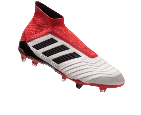 80a5a679a Buy your adidas Predator 18+ Cold Blooded football boots on ...