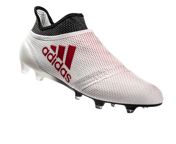 sale retailer d8709 0621a Buy your adidas X 17+ Cold Blooded boots on unisportstore.com