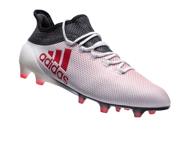 sale retailer 0f656 46032 Buy your adidas X 17+ Cold Blooded boots on unisportstore.com