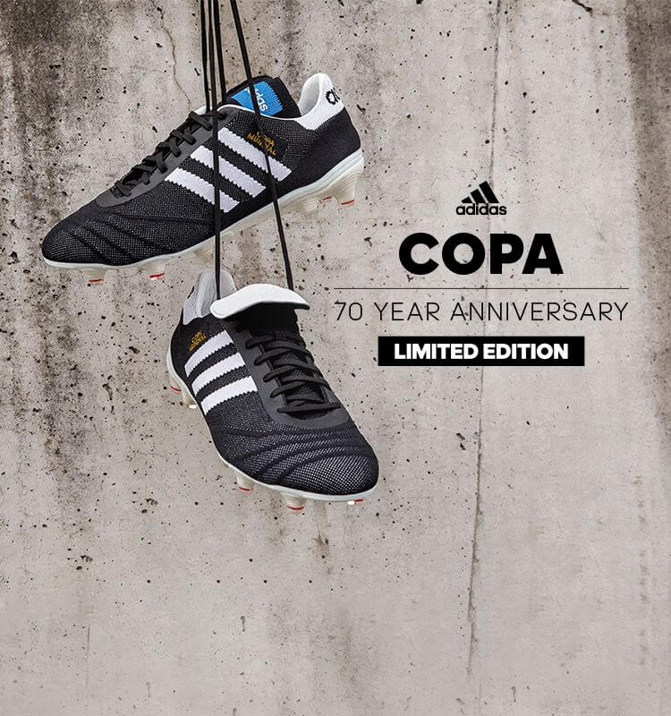 8a817c14a Buy adidas Copa Mundial 70 years at Unisportstore.com