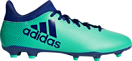 adidas x 17 deadly strike pack unboxing
