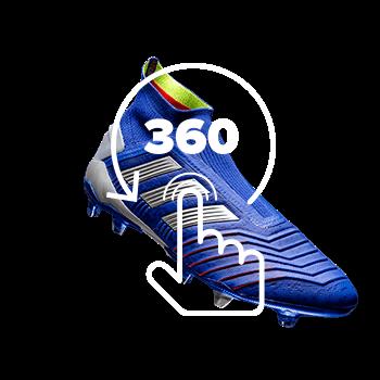 Vos Chaussures Adidas Sur Pack Unisport Achetez Predator 19Exhibit v8OnN0ymw