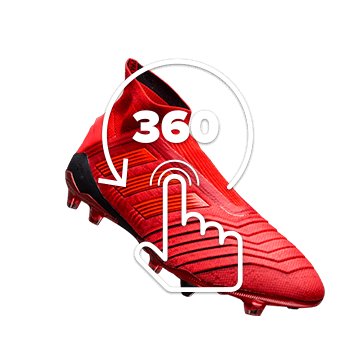 0a662cd6fa97 Buy your adidas Predator 19+ Initiator Pack football boots at ...