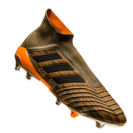 new products 3368e 859fa 02-adidas-lone-hunter-predator.png