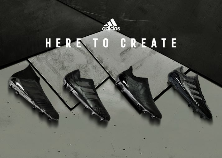 Buy the adidas Nite Crawler Pack on unisportstore.com right now