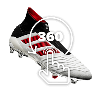 751739307b1 Shop adidas Predator Paul Pogba Season 5 at Unisport