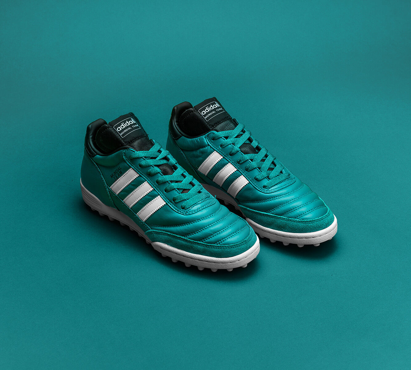 Get your pair of adidas Tango street shoes in EQT Green now 80462c801