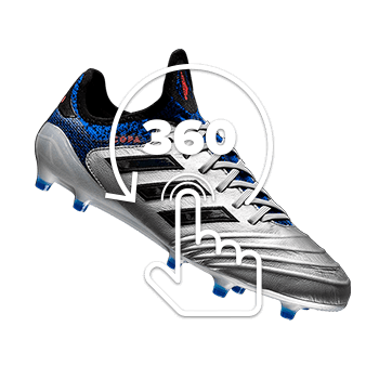 adidas Copa 18.1 Team Mode e9a802dc4