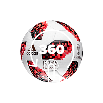 salida Mathis Bocadillo  Buy your adidas World Cup 2018 Telstar 18 Match Ball
