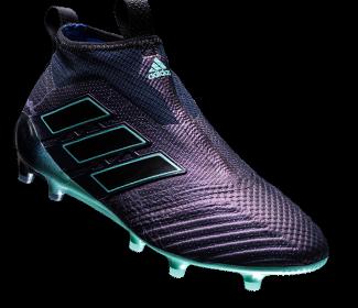 da4a4731d3c Buy adidas Thunder Storm football boots on unisportstore.com