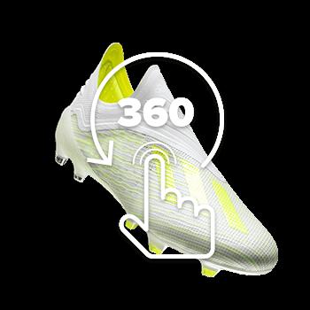 adidas voetbalschoenen unisport