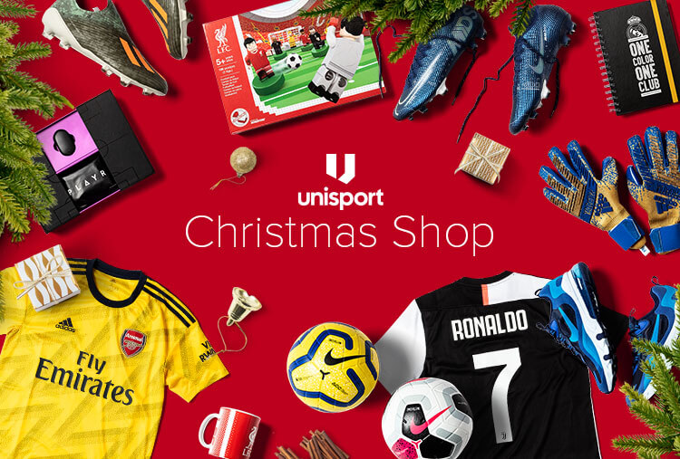 506ed1fb5884 Christmas shop online