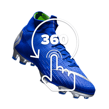 5dfc34094 Buy your Nike Mercurial Always Forward