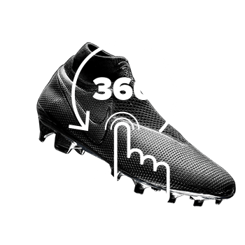 4b84fd570d0 Buy your Nike PhantomVSN Stealth Ops