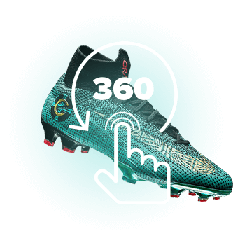 Buy your Nike Mercurial Superfly CR7 Chapter 6  Born Leader at ... 609ba6f03