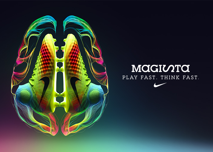 The all-new Nike Magista Obra 2 - buy now on Unisportstore.com