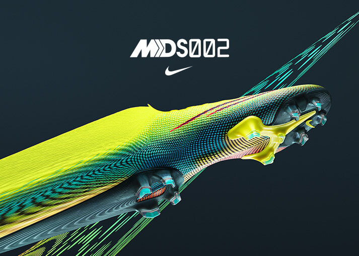 Buy your Nike Mercurial Dream Speed 2 boots