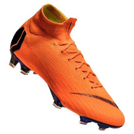 2ec33ec7a1ca Get your pair of the Nike Mercurial Vapor and Superfly 360 boots on  unisportstore.com