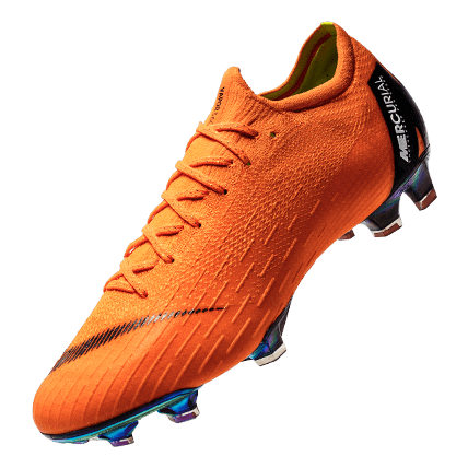 e500affe28b8 Get your pair of the Nike Mercurial Vapor and Superfly 360 boots on ...