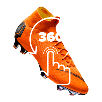 cheaper afba1 00ee0 Get your pair of the Nike Mercurial Superfly 360 boots on ...