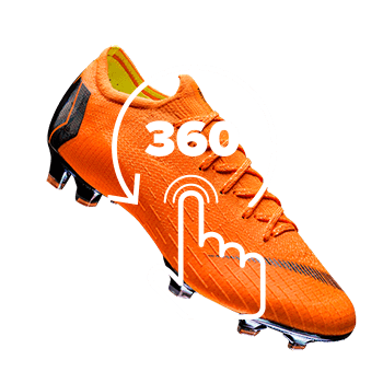 reputable site 9197e a60a7 Get your pair of the Nike Mercurial Vapor 360 boots on ...