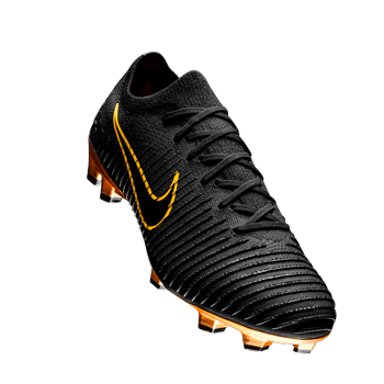 quality design 28d98 8c363 Buy the Limited Edition Nike Mercurial Vapor Flyknit Ultra ...