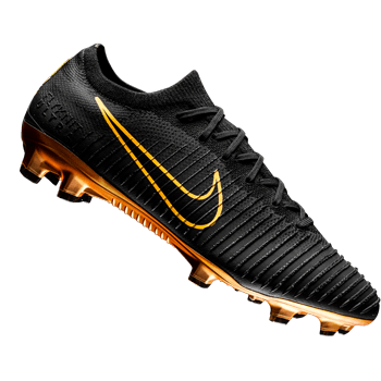 Buy the Limited Edition Nike Mercurial Vapor Flyknit Ultra on  unisporstore.com cca2ed616