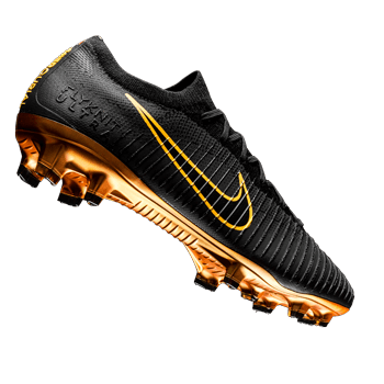 e517ed8999f2f Buy the Limited Edition Nike Mercurial Vapor Flyknit Ultra on ...
