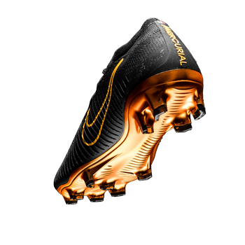 Buy the Limited Edition Nike Mercurial Vapor Flyknit Ultra on ... 363817314