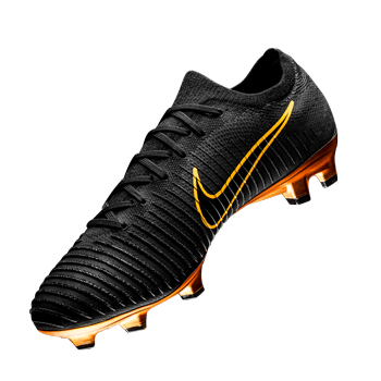 Buy the Limited Edition Nike Mercurial