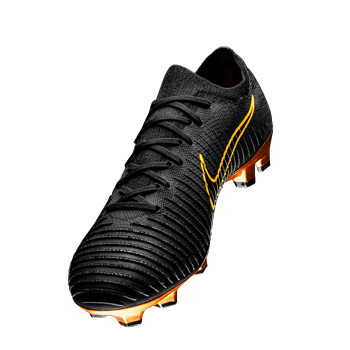 9bee53744 Buy the Limited Edition Nike Mercurial Vapor Flyknit Ultra on ...