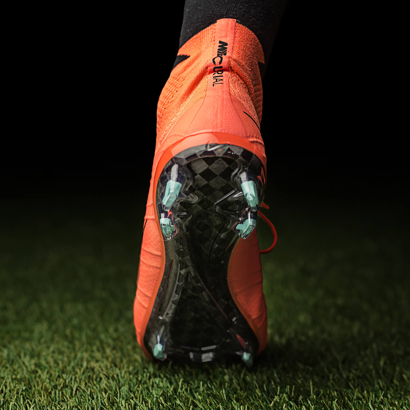 promo code 0f8d7 9821d ... New Nike Mercurial Superfly Metal Flash Pack at Unisport . ...