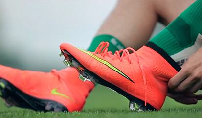 new arrival 28f21 b0b51 discount code for nike mercurial superfly 4 mango 0f2ce 807c3