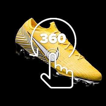 9308f9007 Buy your Nike Mercurial Vapor Meu Jogo