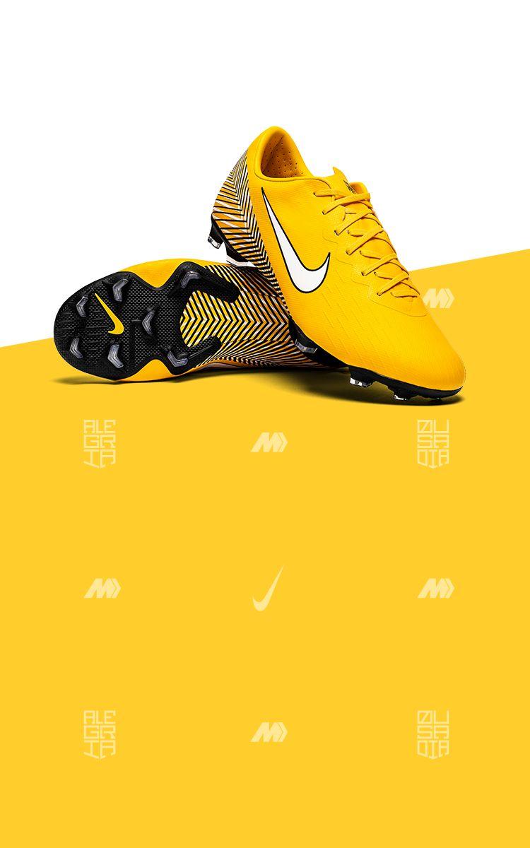 dc58ab60199 Buy your Nike Mercurial Vapor Meu Jogo