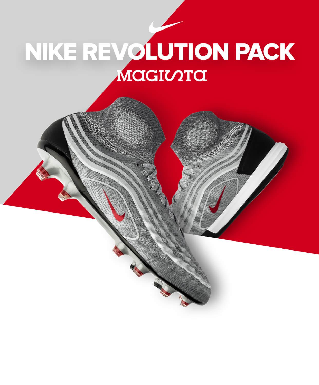 Buy Nike Magista Obra II 'Revolution' on