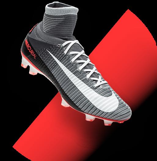 99732b0aec0 Køb de nye Nike 'Revolution Pack' fodboldstøvler på Unisport.dk