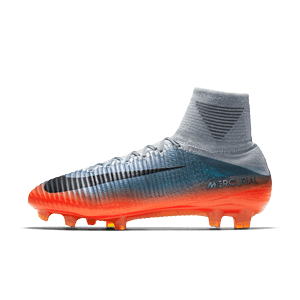 new product bc0fe b0da2 Buy Nike Mercurial Superfly V 'CR7 Chapter 4: Forged for ...